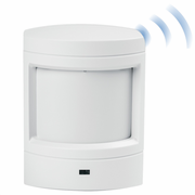 GE Wireless Security Products