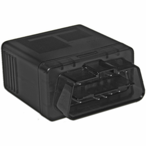 GPSOBD - Uplink GPS Tracking Device