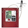 GSM-EAA - Honeywell AlarmNet External Antenna Accessory