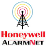 Honeywell AlarmNet Cellular Monitoring Services