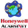 Honeywell AlarmNet Internet Monitoring Services