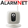 Honeywell AlarmNet Standalone Video Services