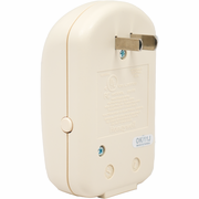 Honeywell AlarmNet Total Connect Light Control