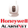 Honeywell AlarmNet DIY Video Security Services