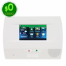 $0-Down Honeywell L5210 LYNX Touch Security Systems