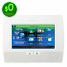 $0-Down Honeywell L7000 LYNX Touch Security Systems