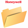 Honeywell Miscellaneous Security Products
