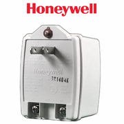 Honeywell Power Supplies & Transformers