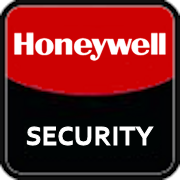Honeywell Serial Numbers