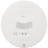 Honeywell Wired Carbon Monoxide Detectors