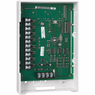 Honeywell Wired Expansion Modules