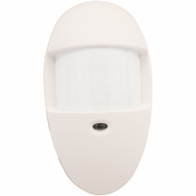 Honeywell Hardwired Motion Detectors