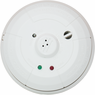 Honeywell Wireless Carbon Monoxide Detectors