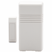 Honeywell Wireless Door & Window Alarm Contacts