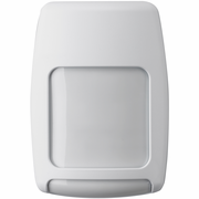 Honeywell Wireless Motion Detectors