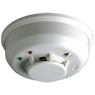 Honeywell Wireless Smoke & Heat Detectors