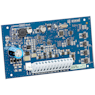 HSM2204 - DSC High-Current Output Module (for PowerSeries Neo Control Panel)