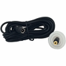 IPCAM-EXT - Honeywell AlarmNet 9' DC Power Extension Cable