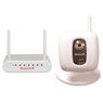 IPCAM-KT - Honeywell AlarmNet Wireless Video Surveillance Kit