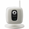 IPCAM-WI2 - Honeywell AlarmNet Wireless IP Security Camera