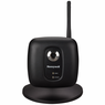 IPCAM-WI2B - Honeywell AlarmNet Wireless Internet Security Camera in Black Color