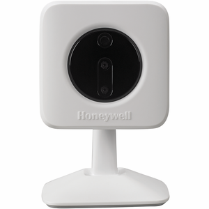 IPCAM-WL - Honeywell AlarmNet Wireless Internet Security Camera w/Low Light