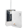 IPD-BAT-CDMA-WIFI - $0-Down IpDatatel Dual-Path Alarm Transceiver
