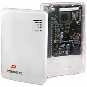 IPD-BAT - $0-Down IpDatatel Universal Broadband Internet Alarm Transceiver