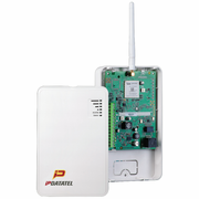 IPD-BAT-CDMA-WIFI - IpDatatel Dual-Path Alarm Transceiver