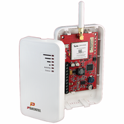 IpDatatel Cellular Alarm Communicators