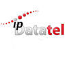 ipDatatel Monitoring Renewals