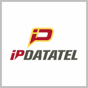 IpDatatel Security Products
