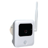 ISVWLOCAM - NAPCO Wireless Outdoor Fixed IP Security Camera