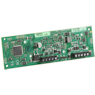 IT-230 - DSC Interface Module (for PowerSeries Panels)