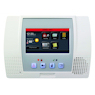 L5000 - Honeywell LYNX Touch Wireless Alarm Control Panel