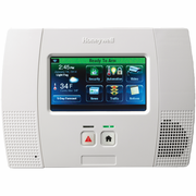 L5200 - Honeywell LYNX Touch Wireless Alarm Control Panel