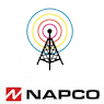 Napco Cellular Monitoring Services