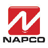 Napco Monitoring Renewals