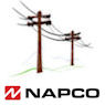 Napco Phone & VoIP Monitoring Services