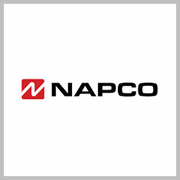 Napco Security Products