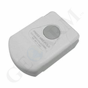 NX-475 - GE Interlogix Wireless Water-Resistant Panic Button Pendant