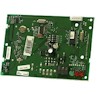 NX-548E - GE NetworX 48-Zone Wireless Receiver Module