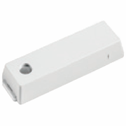 NX-658 - GE Interlogix Wireless Crystal Freeze Sensor (for NetworX Control Panels)