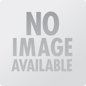 NX702 - GE Interlogix Quick Bridge 2-Channel Wireless Alarm Receiver