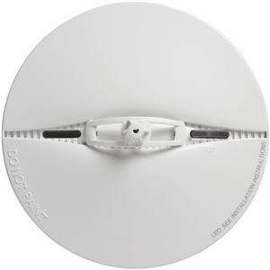 PG9916 - DSC Wireless PowerG Smoke/Heat Detector (for PowerSeries Neo Control Panel)