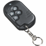 PG9939 - DSC Wireless PowerG 4-Button Alarm Keyfob (for PowerSeries Neo Control Panel)