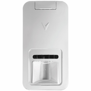 PG9984P - DSC Wireless PowerG Dual Technology PIR & MV Motion Detector (for PowerSeries Neo Control Panel)