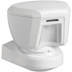 PG9994 - DSC Wireless PowerG Outdoor PIR Motion Detector (for PowerSeries Neo Control Panel)