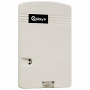 Qolsys Alarm Translators