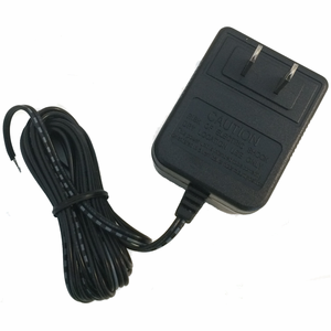 Qolsys IQ Power Supply for Wireless Translator (QS-8510-P01)
